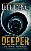 Pdf Deeper