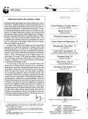 Wwf Book PDF