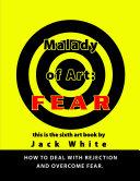 Pdf Malady of Art: FEAR