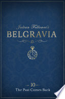 Julian Fellowes s Belgravia Episode 10