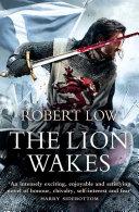 Pdf The Lion Wakes (The Kingdom Series)