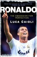 Ronaldo – 2013 Edition