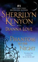 Phantom in the Night