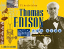 Thomas Edison for Kids Pdf/ePub eBook
