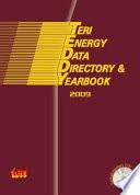 Teri Energy Data Directory Teddy 2009