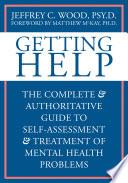 Getting Help Book PDF