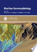 Martian Geomorphology