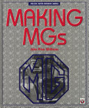 Making MGs