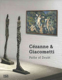 Cézanne & Giacometti