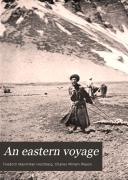 Pdf An Eastern Voyage