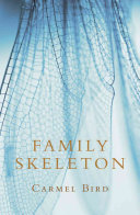 Family Skeleton