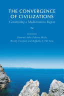Pdf The Convergence of Civilizations Telecharger