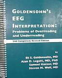Goldensohn's EEG Interpretation