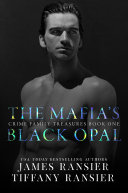 The Mafia's Black Opal Pdf