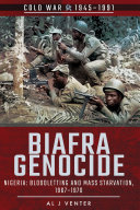 Pdf Biafra Genocide Telecharger