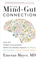 The Mind-Gut Connection Pdf/ePub eBook