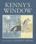 Kenny s Window