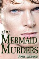 The Mermaid Murders Pdf