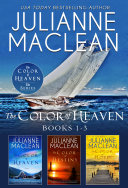 The Color of Heaven Series Boxed Set