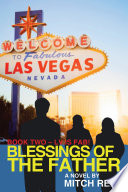 Blessings of the Father Book Two Book