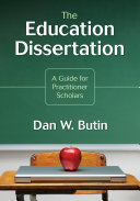 The Education Dissertation
