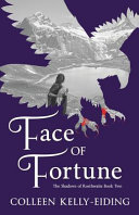 Face of Fortune