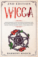 Wicca 2nd Edition