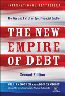The New Empire of Debt