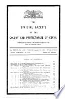 Jan 20, 1926