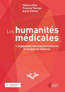 Pdf Les humanités médicales Telecharger