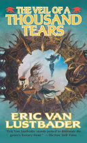 The Veil of A Thousand Tears [Pdf/ePub] eBook