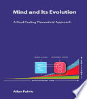 Mind and Its Evolution Book