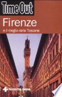 Firenze e il meglio della Toscana