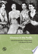 Glamour in the Pacific