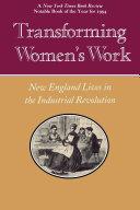 Transforming Women's Work
