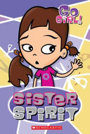 Sister Spirit