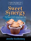 Sweet Synergy Book