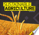 Sustainable Agriculture Book PDF
