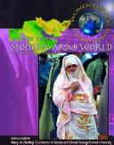 Pdf Women in the Arab World