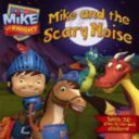 Pdf Mike and the Scary Noise