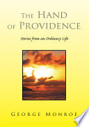 The Hand Of Providence