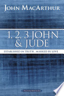 1  2  3 John and Jude