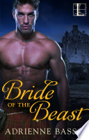 Bride of The Beast Book