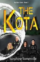 Pdf The Kota
