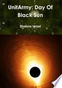 Unitarmy Day Of Black Sun