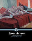 Slow Arrow Pdf/ePub eBook