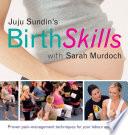 Birth Skills