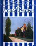 The September Garden [Pdf/ePub] eBook