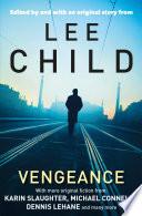 Vengeance Book