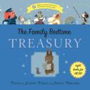 The Family Bedtime Treasury